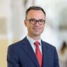 Avatar for Francesco Rattalino, Photo of Francesco Rattalino, Dean of the ESCP Business School's Turin campus and Professor of Management.