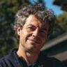 Avatar for Beniamino Savio, Beniamino Savio is the CEO and co-founder of AWE Sport