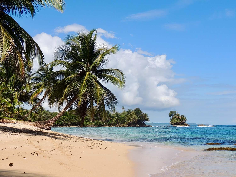Bocas del Toro, Feature photo byCamilo Pinaud/Unsplash