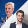 Avatar for Djalil S. Ghanem & Frédéric Jallat, Djalil Sami GHANEM and Frédéric Jallet, ESCP Business School